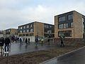 Neue-Wilhelm-Bracke-Gesamtschule.JPG