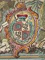 Neue und vollständige Postkarte durch ganz Deutschland detail Wappen.jpg