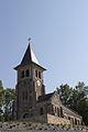 Neuville-sur-Ailette - IMG 3275.jpg
