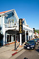 Nevada City Downtown Historic District-30.jpg