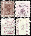 NewZealand6d1893scott65brown.jpg