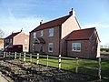 New Houses (geograph 4377146).jpg
