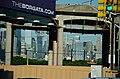 New Jersey mit Blick auf Manhattan - panoramio.jpg