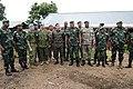 New MONUSCO Force Commander undertakes maiden operational visit to Beni, Nord-Kivu. 4 Feb 2020 42.jpg