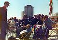 New Orleans 1977 8.jpg