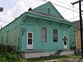 New Orleans 2831-33 St.Peter.jpg