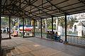 New Palace Ghat Shelter - Nizamat Fort Campus - Murshidabad 2017-03-28 6566.JPG