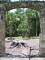 New Smyrna Sugar Mill Ruins21.jpg