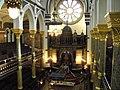 New West End Synagogue interior.JPG
