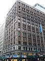 New York Life Insurance Building 2.JPG