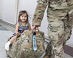 New York National Guard (36651201440).jpg