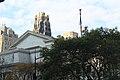 New York Public Library neighborhood - panoramio.jpg