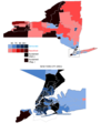 New York Senate Results 2018.png