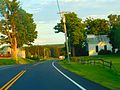New York State Route 10 (28558321956).jpg