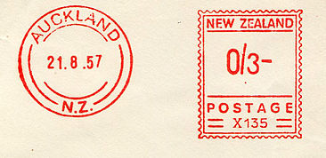 New Zealand stamp type B15.jpg