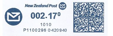 New Zealand stamp type E3.jpg