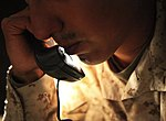 New counseling hotline aims to 'DSTRESS' Marines, families DVIDS348835.jpg
