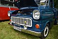 Newby Hall Historic Vehicle Rally 2014 (14967138296).jpg