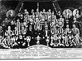 Newcastle United 1911-12.jpg