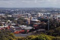 Newcastle from The Hill.jpg