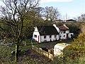 Newmill Townland - geograph.org.uk - 1580956.jpg