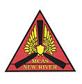Newriverstation logo2.jpg