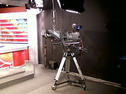 News Studio camera Mohona TV-Rezowan.jpg