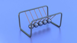 پرونده:Newtons cradle animation.ogv