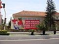 Nha Trang - panoramio (4).jpg