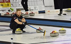 NiKlas Edin holding broom Elite 10.jpg