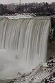 Niagara Falls - Canadian side (2170957086).jpg