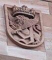Nibelungenturm-Wappen3.jpg