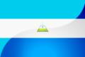 Nicaragua (Serarped).png