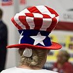 Nice Hat (2946727285).jpg