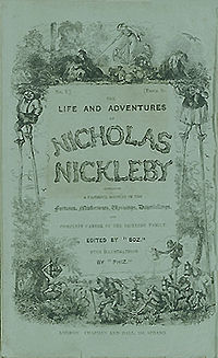 Nickleby serial cover.jpg