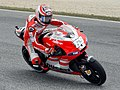 Nicky Hayden 2011 Estoril 2.jpg