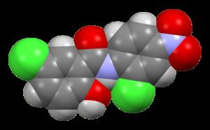 Niclosamide-from-xtal-Mercury-3D-sf.png