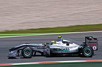 Nico Rosberg 2010 Spain.jpg