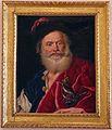 Nicolò cassana, vecchio soldato, 1680-1700 ca. (ve).jpg