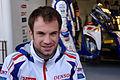 Nicolas Lapierre 2013 WEC Silverstone.jpg