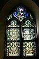 Niederwaldkirchen Blasiuskapelle - Fenster 3.jpg