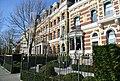 Nieuwe Werk, Rotterdam, Netherlands - panoramio (1).jpg