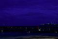 NightViewI (5071012267).jpg