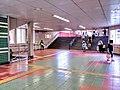 Niigata Station Renraku Turo.jpg