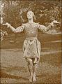 Nijinsky dans la danse siamoise (Ballets russes, Opéra) (4565805924).jpg