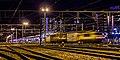 Nijmegen @ Night (23307479409).jpg