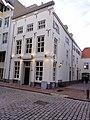 Nijmegen Rijksmonument 31141 Lage Markt 47.JPG