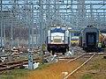 Nijmegen rangeeroverzicht close (11968634645).jpg