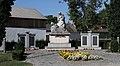 Nikitsch - Soldatendenkmal.JPG