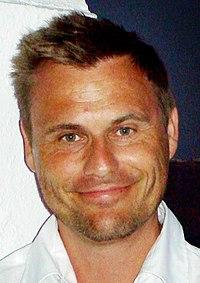 Niklas Långströmporträtt2007.JPG